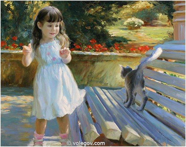 http://www.koshkimira.ru/images/forum/volegov/17.jpg